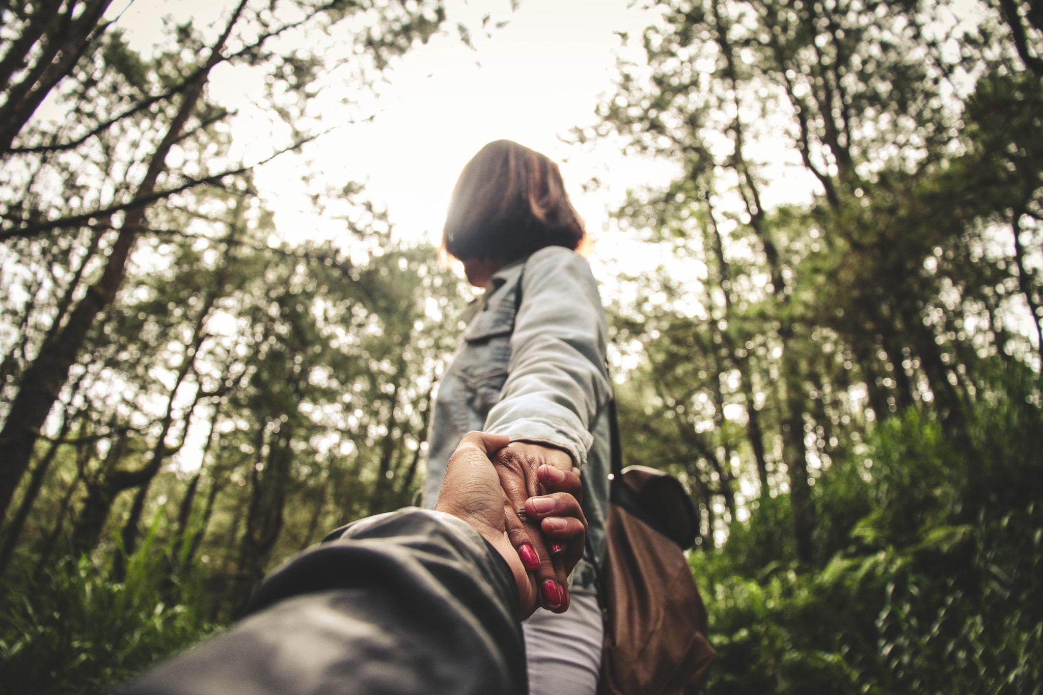 Surviving the Long Distance Relationship