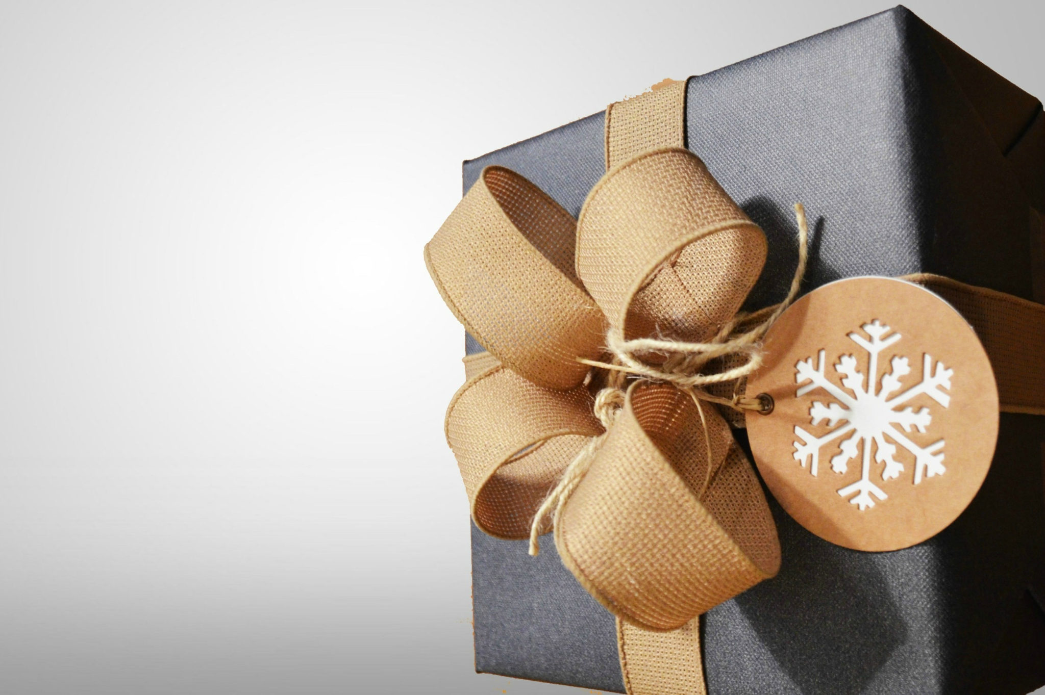 How to give the best gifts a stress free gift giving guide for Best website for gifts